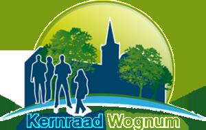 logo kernraad